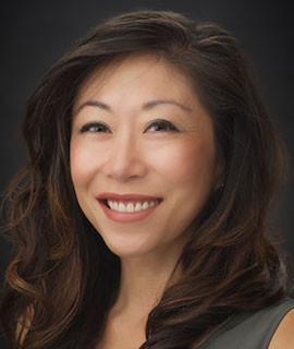 Image of Anita S. Lam, OD