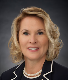 Image of Jeanna M. Hoyt, MD