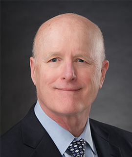 Image of J. Timothy Heffernan, MD