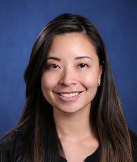 Image of Thao Phuong Le, MD